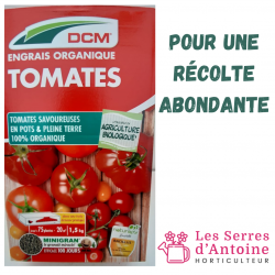 engrais tomate 1.5 kg