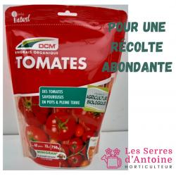 engrais tomate 0.75 kg