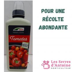 engrais liquide tomate 0.8L